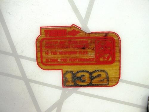 DSCF6869.JPG
