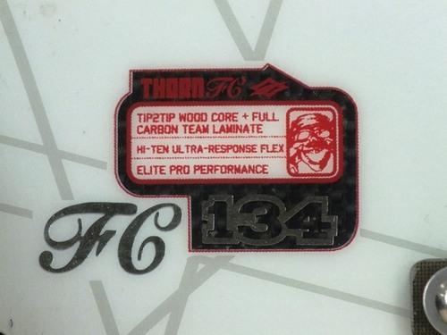 DSCF6877.JPG
